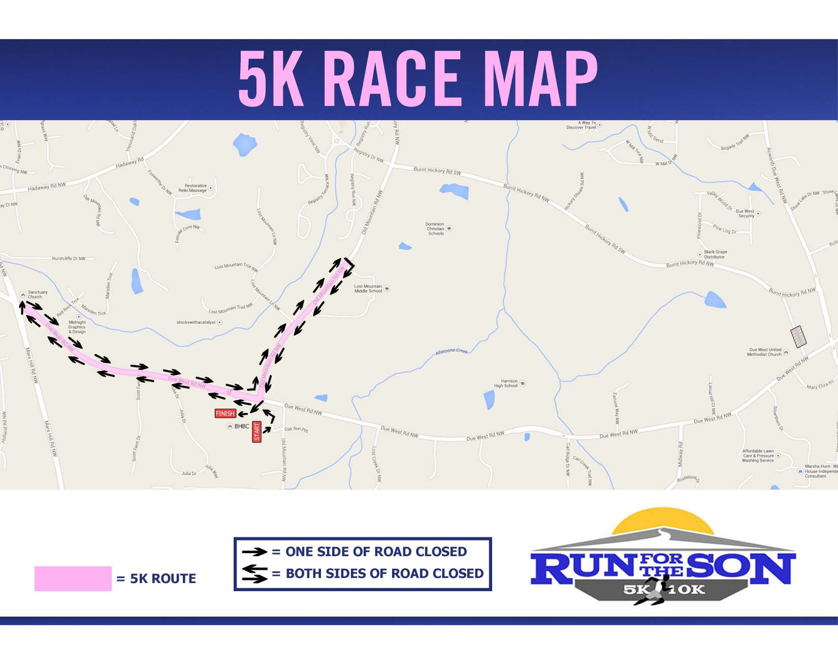 peachtree road race map with Runfortheson5k10k on 45039498 likewise 5959389907 as well High Speed Boat Crash Caught On Camera besides 2013 Peachtree Road Race Shadow Run Fob Fenty Afghanistan also Peachtree Road Race Sign Up 2014.