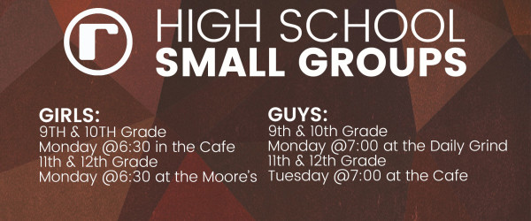 high-school-small-group-horizontal