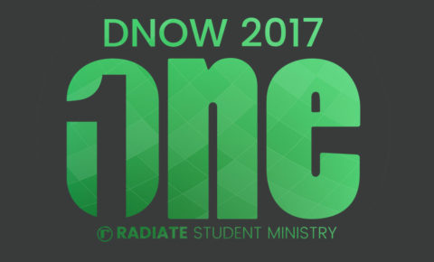 DNOW 2017: ONE